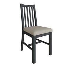 Drayton Dining Chair