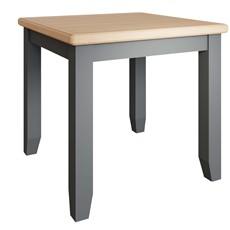 Drayton Flip Top Dining Table