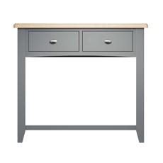 Drayton Console Table
