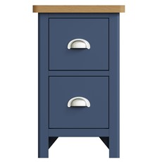 Stanton Small Bedside Chest