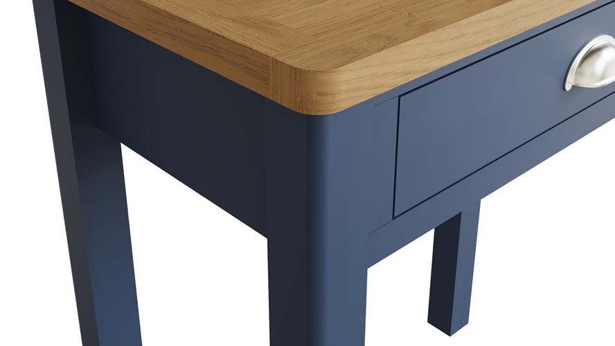 Stanton Dressing Table