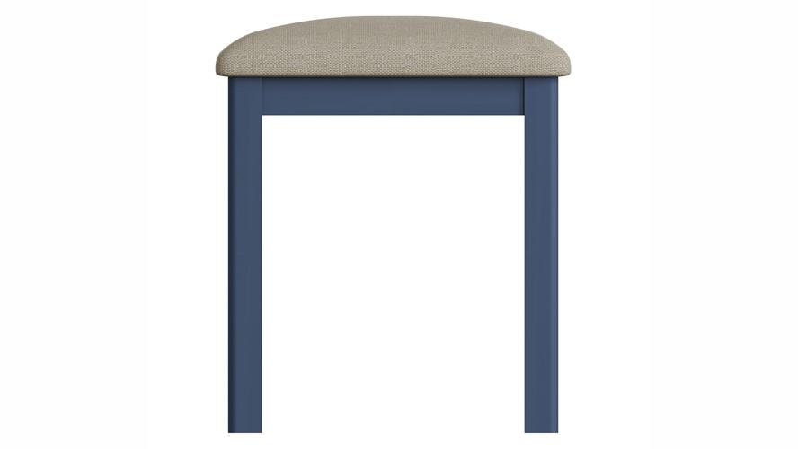 Stanton Dressing Table Stool
