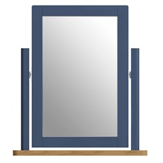 Stanton Dressing Table Mirror