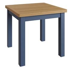 Stanton Flip Top Dining Table