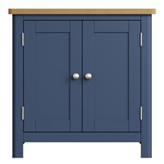 Stanton Small Sideboard