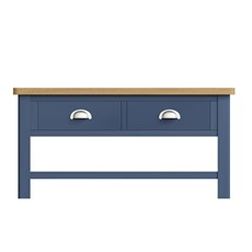Stanton Large Coffee Table