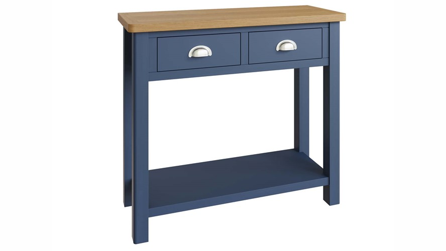 Stanton Console Table
