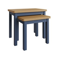 Stanton Nest of 2 Tables