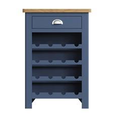 Stanton Wine Cabinet