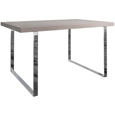 Kendra 140cm Dining Table