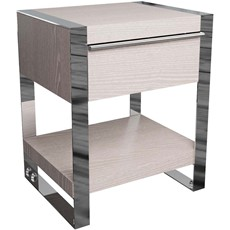 Kendra Large Side Table