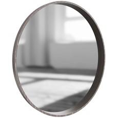 Kendra Round Mirror