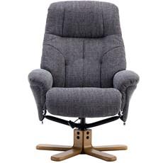 Dubai Chair & Stool