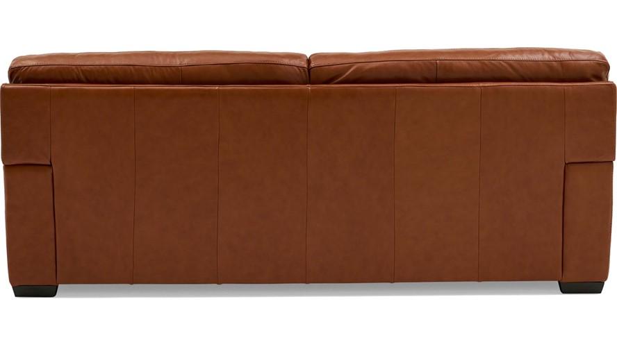 Stanton 2.5 Seater Sofa