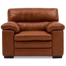 Stanton Armchair