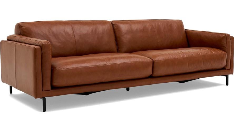 Morris 2.5 Seater Sofa