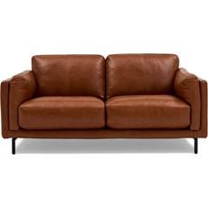 Morris 2 Seater Sofa