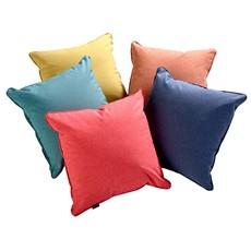 Weatherproof Scatter Cushion