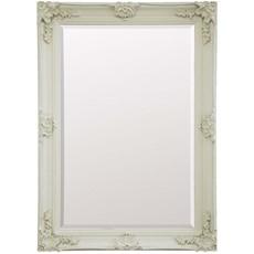 Baroque Rectangle Mirror