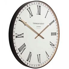 Clocksmith Clock