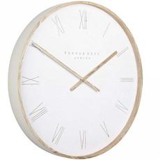 Tofu Clock