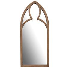 Gotica Outdoor Mirror