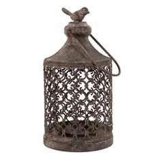 Cosenza Outdoor Lantern