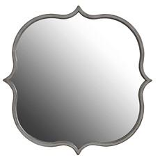 Marrakesh Outdoor Mirror