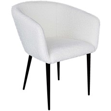 Juno Upholstered Dining Chair