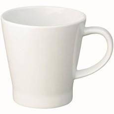 James Martin Everyday Small Mug