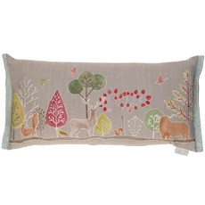 Ariundle Sandstone Cushion