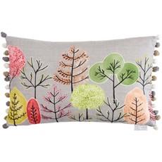Lyall Sandstone Cushion