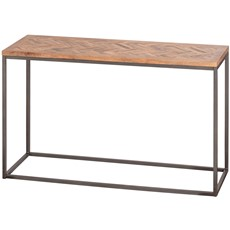 Hoxton Collection Console Table