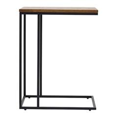 Kansas Laptop Table