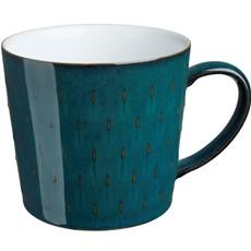Greenwich Cascade Mug