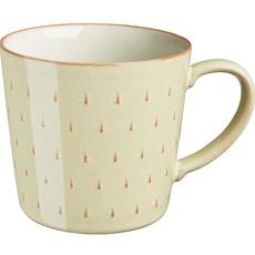 Veranda Cascade Mug