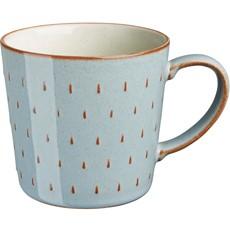 Terrace Cascade Mug