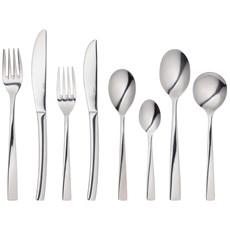 Judge Durham Cutlery - Set of 44