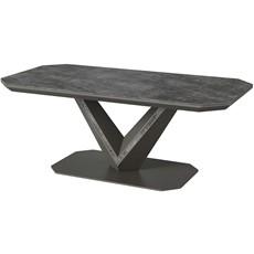 Alicante Coffee Table
