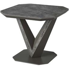 Alicante Lamp Table