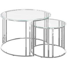 Florence Coffee Table Set