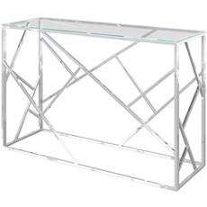 Genoa Console Table