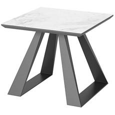 Romany Lamp Table