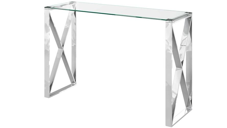 Bologna Console Table