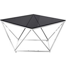 Pisa Coffee Table