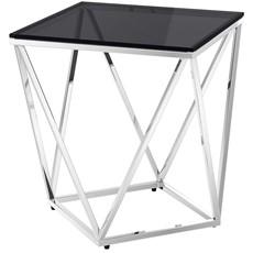 Pisa Lamp Table