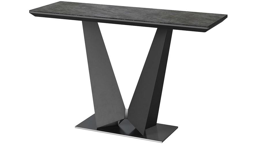 Palermo Console Table