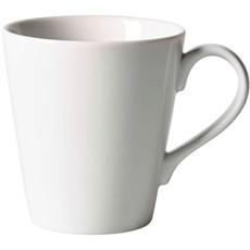 Villeroy & Boch Organic White Mug
