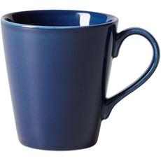Villeroy & Boch Organic Blue Mug