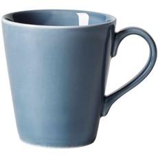 Villeroy & Boch Organic Turquoise Mug